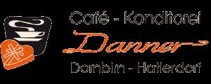 Café Konditorei Danner